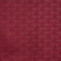 Інтер'єрна тканина Endless Timeless Prestigious Textiles, фото 1