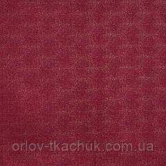 Ткань интерьерная Endless Timeless Prestigious Textiles