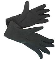 Перчатки флисовые Хаки, фото 1