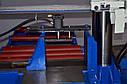Ленточно-пильный станок полуавтомат FDB Maschinen SGA 400G, фото 2