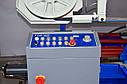 Ленточно-пильный станок полуавтомат FDB Maschinen SGA 400G, фото 3