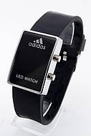 Купить Наручные LED Adidas часы (код: 13642)