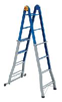 Лестницы трансформер