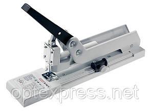 Усиленный степлер NOVUS B54/3