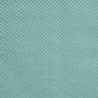 Ткань интерьерная Everlasting Timeless Prestigious Textiles, фото 1