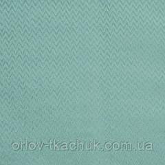 Ткань интерьерная Everlasting Timeless Prestigious Textiles