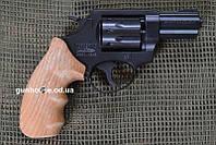"Револьвер под патрон Флобера Kora Brno RL 2,5"" бук"