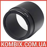Бленда Canon ET-74, фото 1