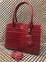 Копия сумки Prada оптом в Херсоне. Сравнить цены, купить ... 0912b18513c