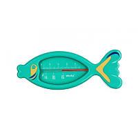 "AKUKU Термометр для воды ""Рыбка"""