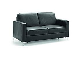 Раскладной 2SK диван - контейнер - ткань