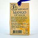 Бальзам для губ с экстрактом Манго (Mango Lip Balm, Be Thank), фото 2