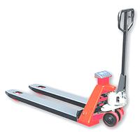 Skiper SFC20 Profi ручна гідравлічна візок з вагою (без принтера)