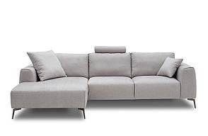 Угловой диван Calvaro Etap Sofa  294х87х159