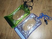 Чехол кейс аквабокс водозащи вдаго непрониц для фотоаппарата мыльниц водонепр подкачка воздуха