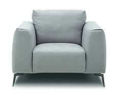 Кресло Etap Sofa Calvaro 113х87х101