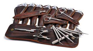 Инструмент для маникюра и педикюра,маникюрные наборы.