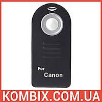 Беспроводной пульт управления для камер Canon