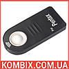 Беспроводной пульт управления для камер Pentax