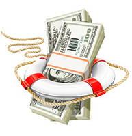 Кредиты наличными без залога и поручителей в киеве.