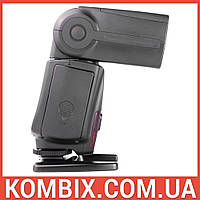 Вспышка Yongnuo YN-565EX для Nikon, i-TTL