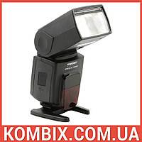 Вспышка Yongnuo YN-560EX для Canon, Nikon