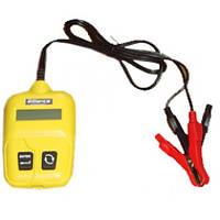 Анализатор батарей автомобиля BIG8805A