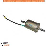 Фильтр топливный Geely MK (Джили МК) 10160001520