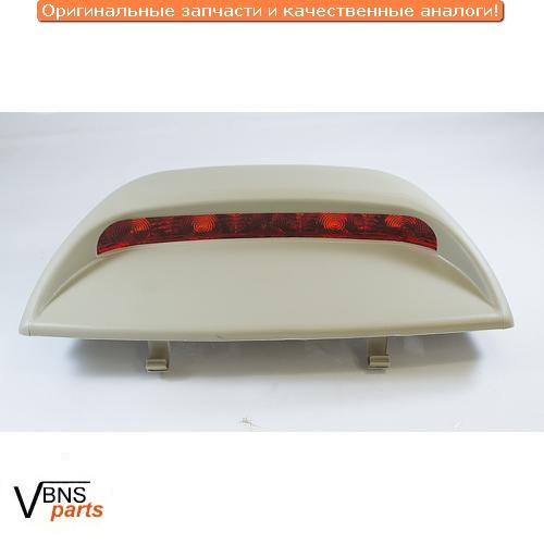 Фонарь дополнительного стоп сигнала  (10170019400650-01) Geely MK (Джили МК)/MK2 101700194200650