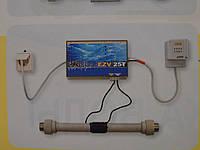 Приборы для обработки воды не химическим- электромагнитным способом EZV...T