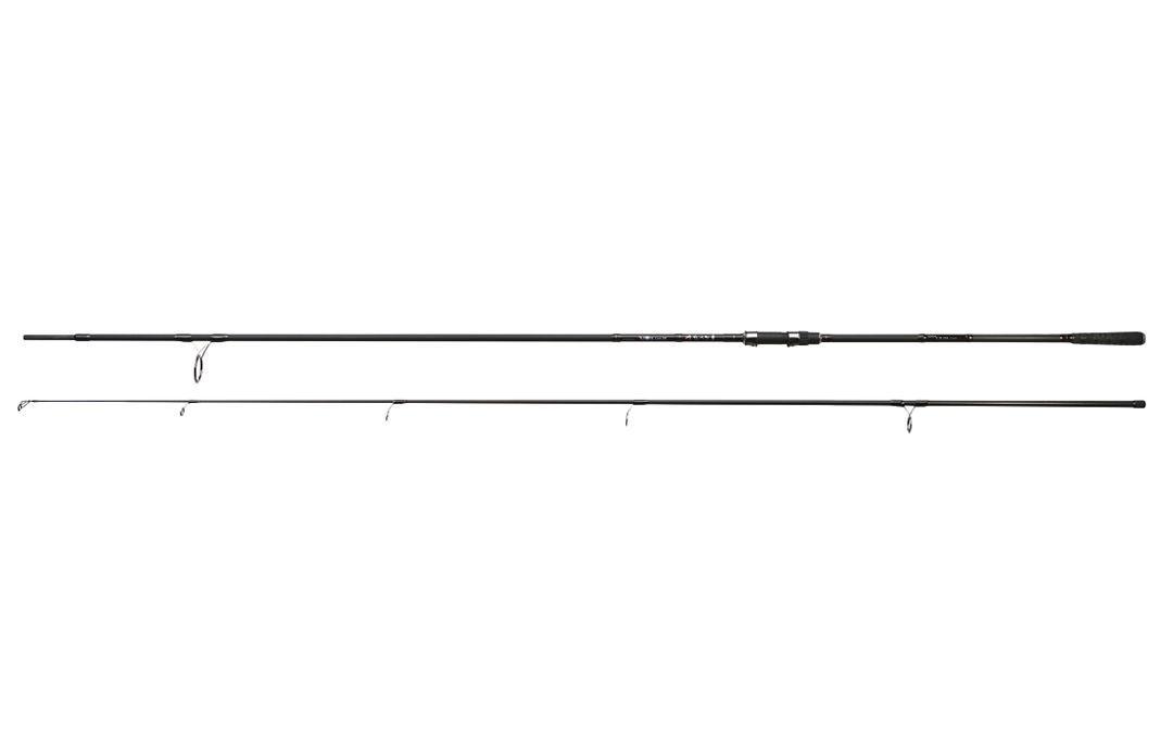 Карповое удилище Mikado X-Plode Special Carp