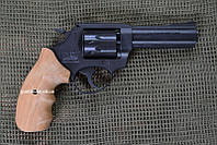 "Револьвер под патрон Флобера Kora Brno RL 4"" бук"