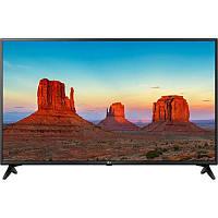 Телевизор LG 49UK6200, фото 1