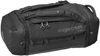 Сумка Eagle Creek Cargo Hauler Duffel EC020584010, 60 л