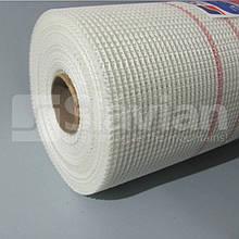 Скловолоконна сітка «SLAVIAN» 160гр/м2 (White)