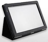 Черный чехол для планшета Acer Iconia A500