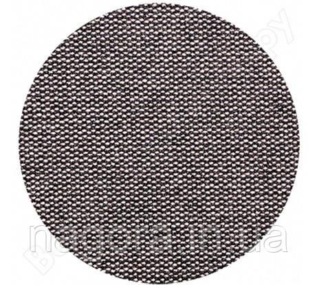 Абразивний диск MIRKA ABRANET SIC NS P240 (d125mm)