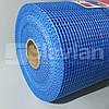 Стекловолоконная сетка «SLAVIAN» 160гр/м2 (Blue)
