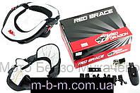 Захист шиї    чорний   RED-DRAGON