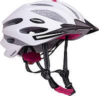 Hudora Bicycle Helmet Гранит Размер 55-58 Gy/Pk