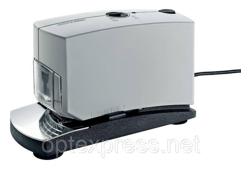 Электрический степлер NOVUS B100EL