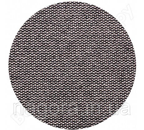 Абразивний диск MIRKA ABRANET SIC NS P400 (d125mm)