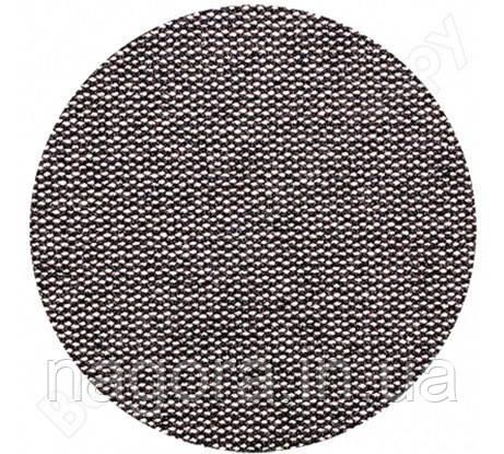 Абразивный диск MIRKA ABRANET SIC NS P400 (d125mm)