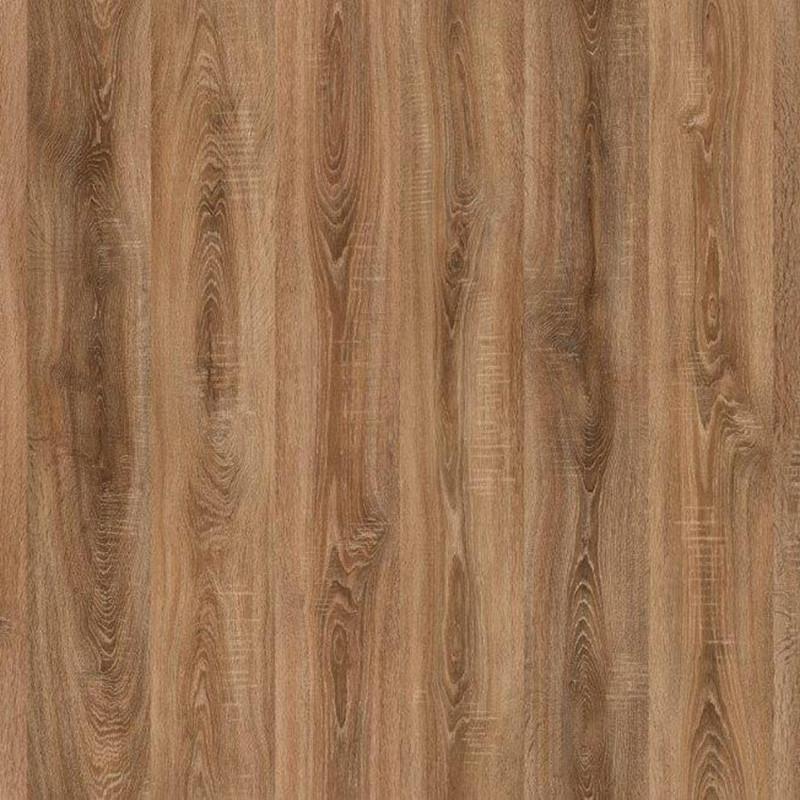 Ламинат Kastamonu Floorpan Emerald Дуб Беринг EMR33VV-562