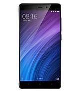 Xiaomi Redmi 4 Prime 3/32GB Gray (1221414)