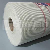 Стекловолоконная сетка «SLAVIAN» 145гр/м2 (White), фото 1