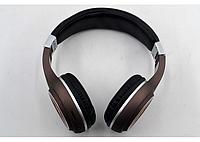 Удобные беспроводные стерео наушники JBL 473, оголовные