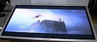 Огромная Плазменная панель 50 дюймов Panasonic TH50PH10RS, фото 1