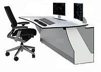 Замки для ноутбуків ТМ Kensington