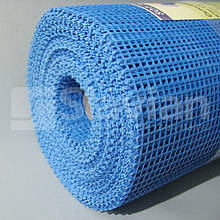 Скловолоконна сітка «Sotex» 160гр/м2